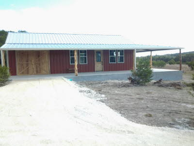 Storage Building Pix May 2015_0003