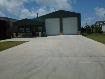 Storage Building Pix May 2015_0005