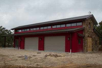 Storage Building Pix May 2015_0019
