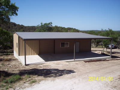 Storage Building Pix May 2015_0029