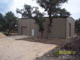 Storage Building Pix May 2015_0033