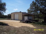 Storage Building Pix May 2015_0037