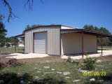 Storage Building Pix May 2015_0038