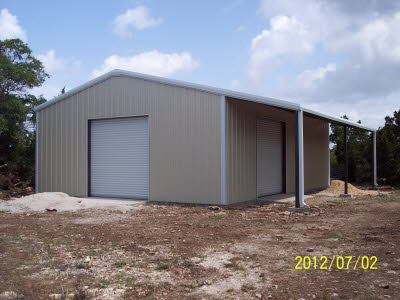 Storage Building Pix May 2015_0039