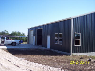 Storage Building Pix May 2015_0040