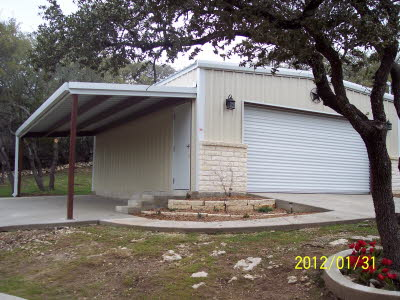 Storage Building Pix May 2015_0042