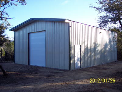 Storage Building Pix May 2015_0043