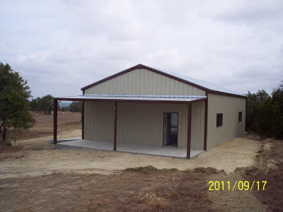 Storage Building Pix May 2015_0045