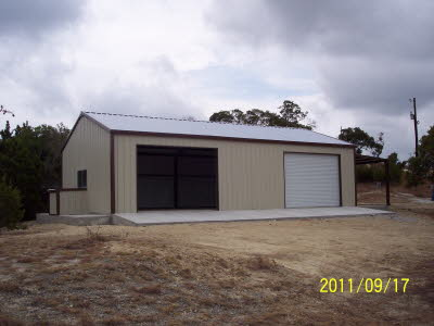 Storage Building Pix May 2015_0046