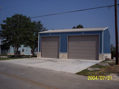Storage Building Pix May 2015_0049