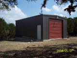 Storage Building Pix May 2015_0050