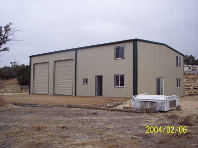 Storage Building Pix May 2015_0052